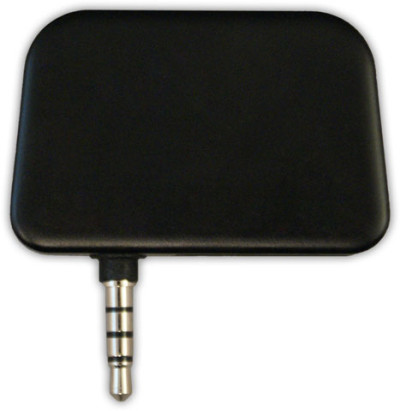 ID Tech UniMag II Magnetic Stripe Credit Card Reader