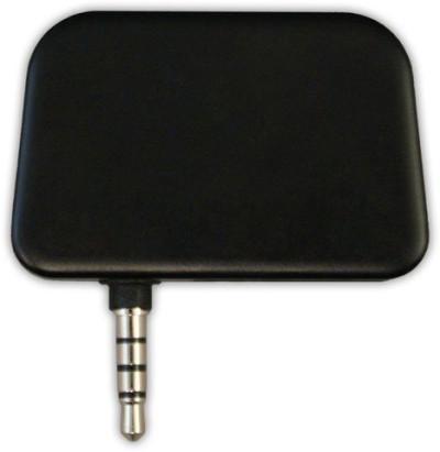 ID-80110008-009 - ID Tech UniMag II Credit Card Swipe Reader