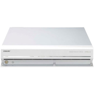 Sony Electronics Security Accessories
