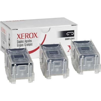 Xerox Parts Inkjet Cartridge