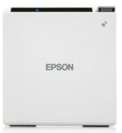 Epson TM-m30 Receipt Printer