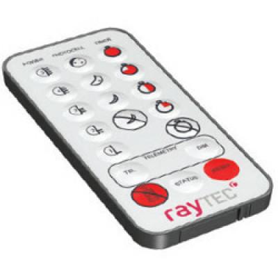 Raytec Parts Misc