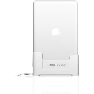 Henge Docks Tablet Accessories