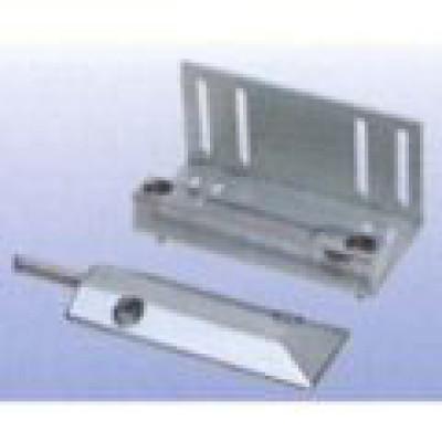 Aleph PS-2023 Access Control Device