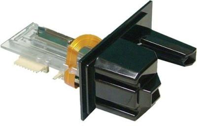 UIC MSR280 Magnetic Stripe Credit Card Reader