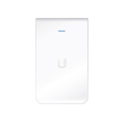 Ubiquiti Networks UniFi AC In-Wall Wireless Access Point