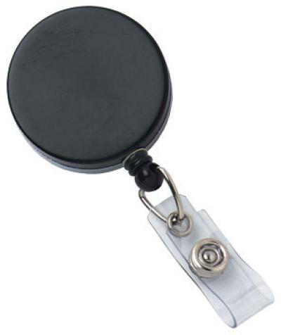 Brady Badge Reels ID Badge Reel