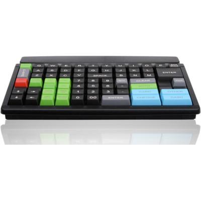 Preh KeyTec Parts Keyboard