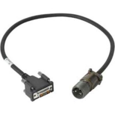 25-159553-01 - Motorola VC70N0 Accessories