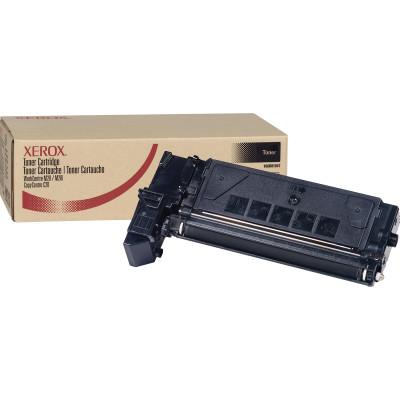 Xerox Parts Misc