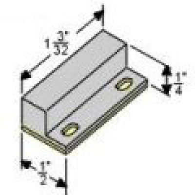 Aleph DC-1561 Access Control Device