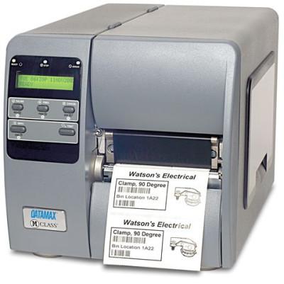 Datamax-O'Neil M-4308 RFID Printer