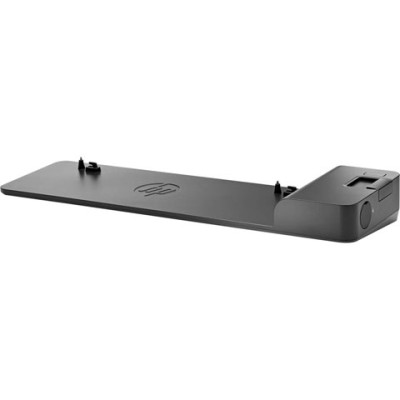 HP Tablet Accessories