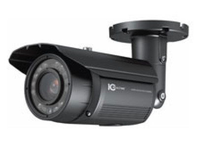 IC Realtime Parts Security Camera