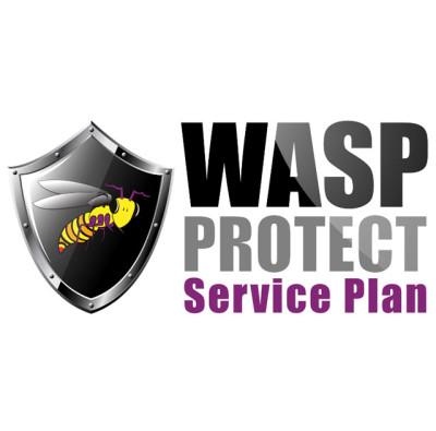 Wasp WWS650 Warranty