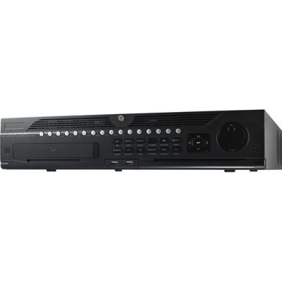 DS-9632NI-I8-32TB Hikvision Parts