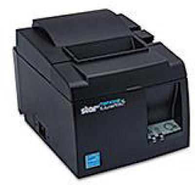 Star TSP100III WLAN Receipt Printer