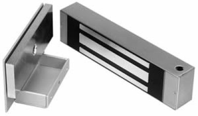 Electronics Line L1000ESS Mag Lock Access Control Device