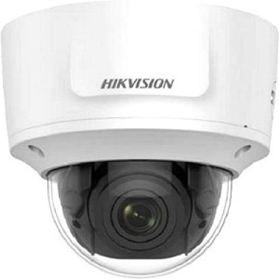 Hikvision Parts Security Camera