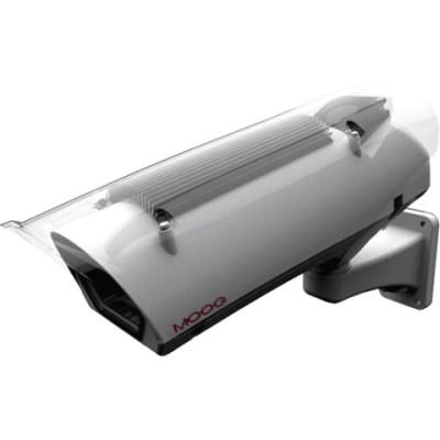 Videotec Parts Security Camera