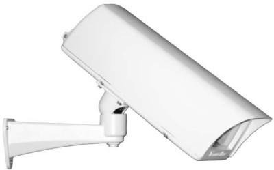 4XEM IPCAMENCLOHF Security Camera Housing