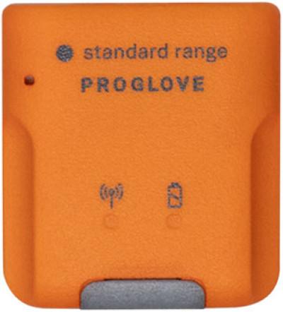 Proglove MARK 2 Wearable Barcode Scanner