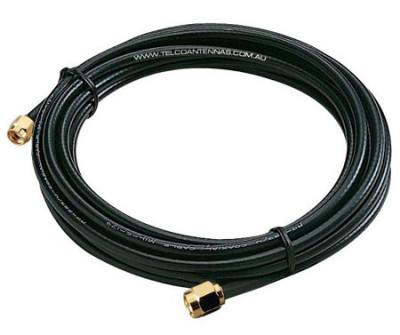 Impinj Cable