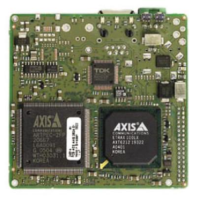 Axis Accessories Surveillance Camera