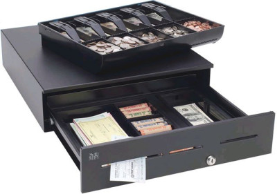 ADV113A1131004 - MMF Advantage Cash Drawer