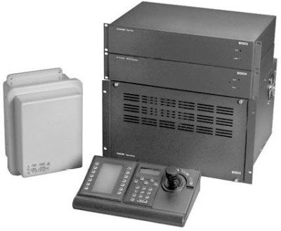 LTC 8808/00 Bosch Video Interconnect Panel