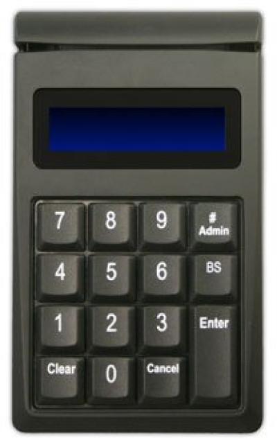 IDKE-534833ABE-S1
