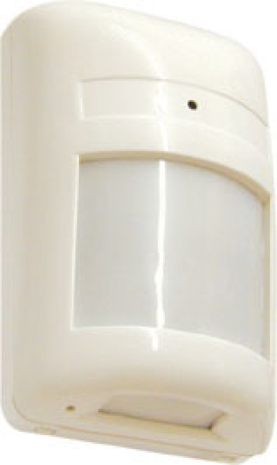 Insite Video Systems 3300-PIR Motion Detector