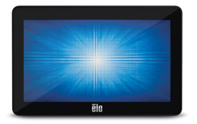 Elo 0702L Touch screen