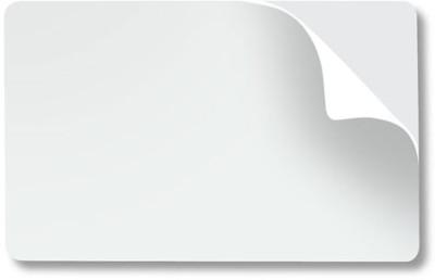 Magicard ID Card Printer Supplies Plastic ID Card