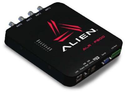 Alien ALR-F800 RFID Reader