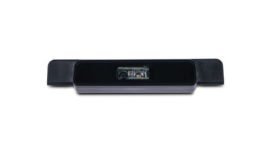 Elo Touch screen Monitor Accessories