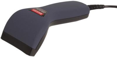 6025-S - Axicon 6025-S Bar code Verifier
