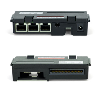 VeriFone Payment Terminal Accessories