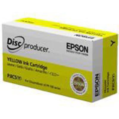 C13S020451 - Epson