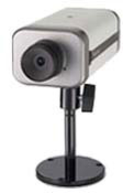 4XEM IPCAMW80 Security Camera