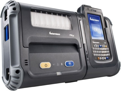 Intermec PW50 Mobile Printer