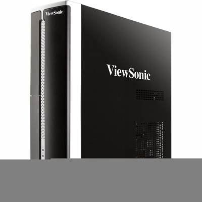 ViewSonic Parts Touch screen
