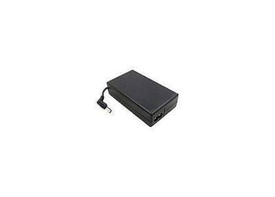 98-06509L - Ithaca POSjet Accessories