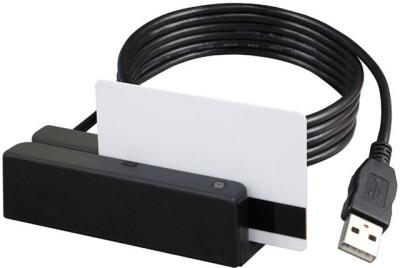 UIC MSR213V Magnetic Stripe Credit Card Reader