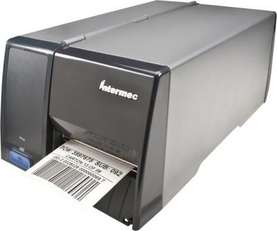 Intermec PM43c Barcode Label Printer