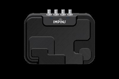 Impinj R700 RFID Reader