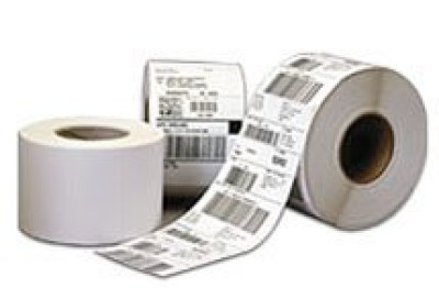 Datamax-O'Neil Thermal Transfer Labels
