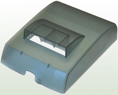 Star Receipt Printer Accessories