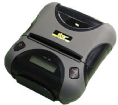 Star SM-T300i Mobile Printer