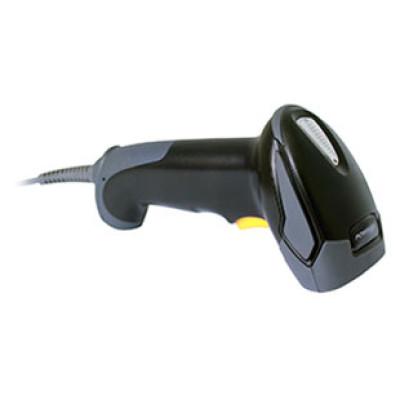 Posiflex CD3870